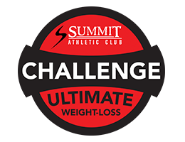 Its Summit S Ultimate Weight Loss Challenge Time Again This Is Your Chance To Use Amazing Facilities For Free A Full Month And Work Towards